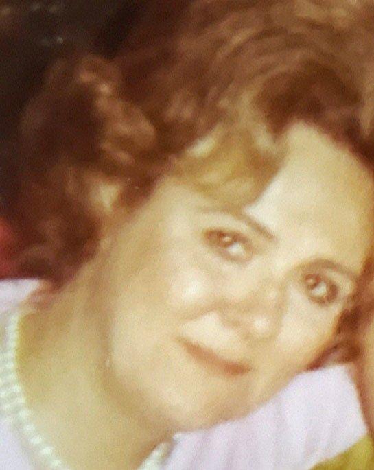 Obituary of Helen K. Ramsay | Welcome to DeLuccia-Lozito ... Helen Ramsay Obituary